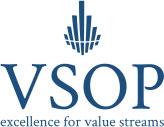 VSOP Logo